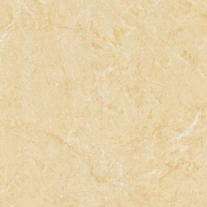 het Marmer van de Manier van 800*800mm kijkt Volledig Lichaam verglaasde de Opgepoetste Tegel G88503 van de Vloer van het Porselein