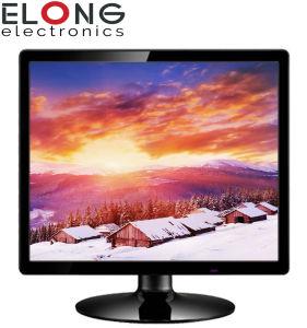 Melhor vender 17polegadas TV LED