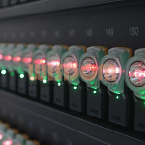Светодиодный светильник с зарядным устройством Miner винты с головкой под лампы зарядки для продажи для монтажа в стойку