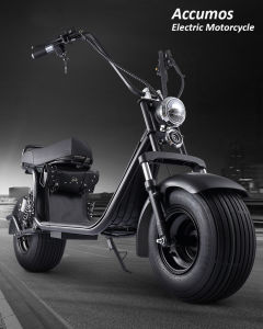 X3 adulto baratos bicicleta eléctrica Scooter eléctrico neumático Fat