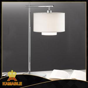 Ferro de estilo moderno Home Mercadorias Luz de mesa (KATL1554/C)