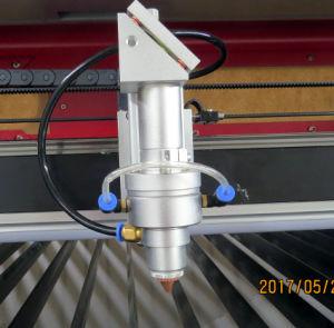이산화탄소 금속과 비금속 1325년을%s 혼합 Laser 절단기