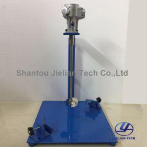 94L企業のための混合容量の良質の空気によって作動させる混合機