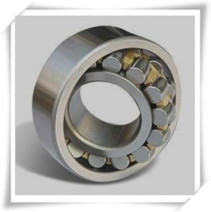 Bajo Precio 22208 Autoalineador Cojinete de rodillos esféricos fabricado en China