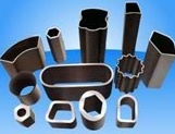 [سبسل-شبد] فولاذ أنابيب يستعمل باردة إلى أسفل تقنية