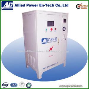 Waste Waterのための高いVoltageozne Generator