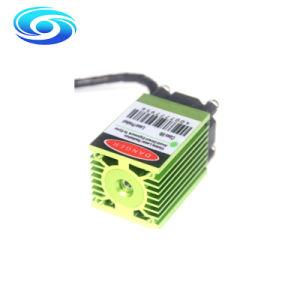 520nm de Groene Modules van de Laser 800MW
