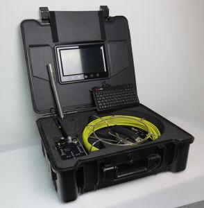 De beste Camera van de Inspectie van de Pijp van de Prijs met Functie DVR