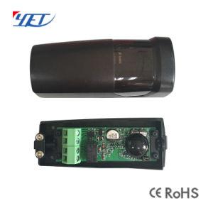 La più nuova sicurezza irradia la cellula fotoelettrica del cancello del cancello della barriera