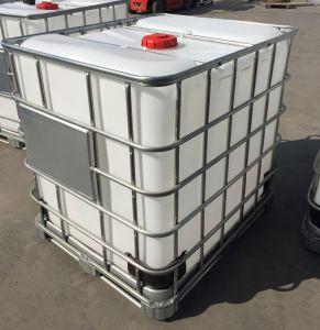コリンの塩化物60%Minのトウモロコシ穂軸の供給の等級