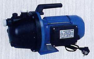 Garden Pump JET100-2