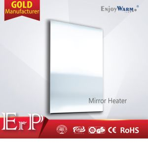 ERP Lot20 Pared o techo de espejo Panel calefacción infrarroja lejana