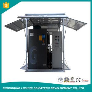 GF Serien-trockene Luft-Generator