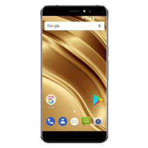 Ulefone S8 PRO Smart Phone 2GB de RAM 3000mAh Smartpone Impressões Digitais