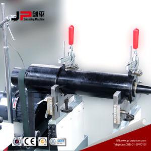 حزام سير إدارة وحدة دفع يوازن آلة خصوصا لأنّ مخرطة سرير ([فق-50])