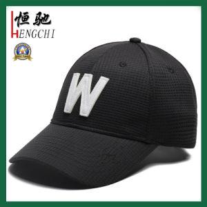 6 Painéis Novo Projeto Snapback Boné Hat