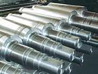 석묵 주철강 Rolls 의 흑연 강철 Rolls 의 던지기 Rolls