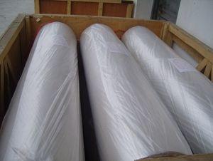 Отсутствие короткого замыкания Material-Mica бумаги (2)