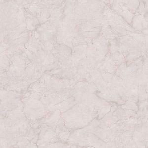 Строительный материал супер приглаживает застекленную плитку пола фарфора (800X800mm)