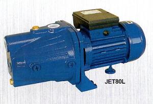 Jet насос JET80L