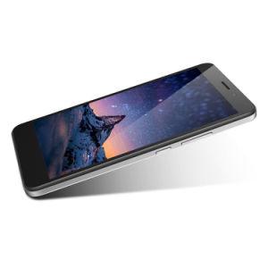 Thl T9 Plus Smart Phone 5,5 polegadas FDD Android-Lte Cellphone