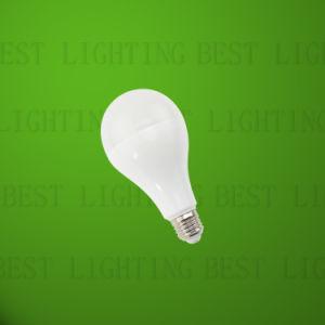 水証拠LEDの球根ライト12W