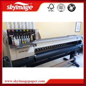64  stampante di getto di inchiostro ad alta velocità del Eco-Solvente Jv150-160 di Mimaki di ampio formato