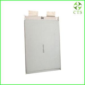 3.2V 30ah 25ah 40ah Potência baterias de polímero de iões de lítio para EV