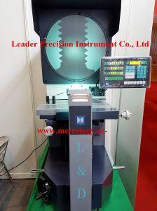 Máquina de ensaio vergalhão de oficina (HOC400)