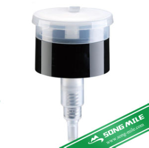 24/410 28/410 Bomba dispensadora de la bomba de removedor de esmalte de uñas