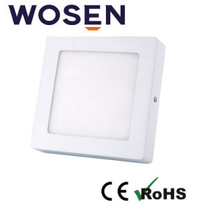 SMD2835 LED Instrumententafel-Leuchte für Innen-LED-Birnen mit CER