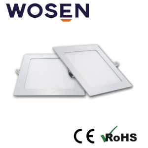 comitato chiaro bianco di 15W LED con Ce (PJ4031)