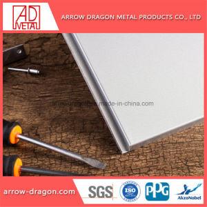 屋根カバーのための高力Anti-Corrosionアルミニウム蜜蜂の巣のパネルに塗る粉
