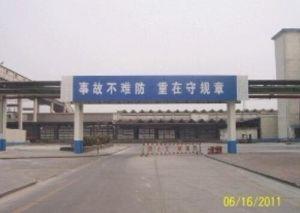 Gebruikt in Chloride van het Ammonium van de Markt van China van de Gist van het Bier het In het groot