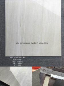 新しいプロジェクトの建築材料完全なボディ自然な大理石の石造りのフロアーリングの磁器の壁のタイル