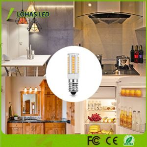 5W 7W E11 E12 E14 E17 Mini LED Lámpara de maíz