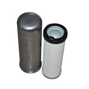 La máquina del filtro de aceite y filtro de aceite Filtro de lubricación Precio 36860336