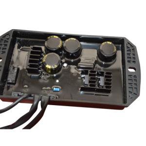 Dieselgenerator AVR Qualitätlihua-8.5kw 15kw