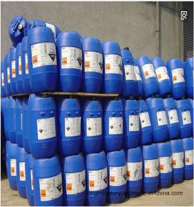 Flüssige Ameisensäure der China-lederne Chemikalien-Rohstoff-94%Min