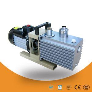Dirigere la pompa sperimentale coppia del pulsometro per l'industria chiara
