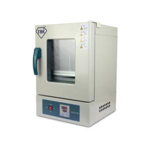 Tbk-228 Factory Direct de haute qualité de l'air de chauffage électrique soufflant four de grillage de séparation