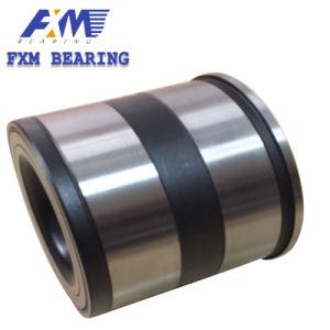 21024239 fabricante de rodamientos de rodillos cónicos, Rodamiento de bolas, cojinete de cubo de rueda de carretilla