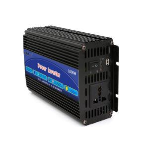 1000W изменения Синусоиды Intelligent электрическая инвертора