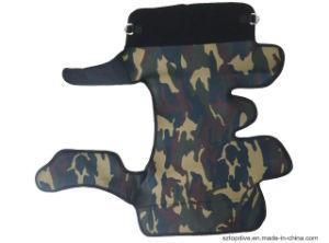熱い販売犬ペット安全ネオプレンの救命胴衣のベスト