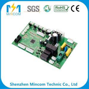 Professional Fr4 Produtor de PCB em Shenzhen