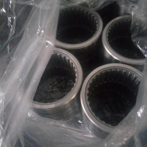 Señor pulgadas de serie del rodamiento de rodillos de aguja Mr10 MR10-N MR12 MR12-N.