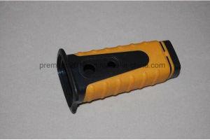 Qualidade superior de injetoras de plástico personalizada