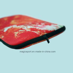 13,3-дюймовый ноутбук из неопрена печатной платы пакет