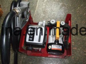 Assy diesel autoadescante della pompa di trasferimento