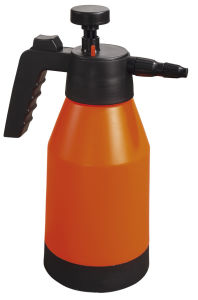 1L, 1.5L 2L Garden &Household Hand Pressure /Compression Sprayer (sx-5079-10/15/20)